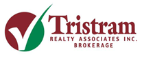TRISTRAM REALTY ASSOCIATES INC., BROKERAGE*